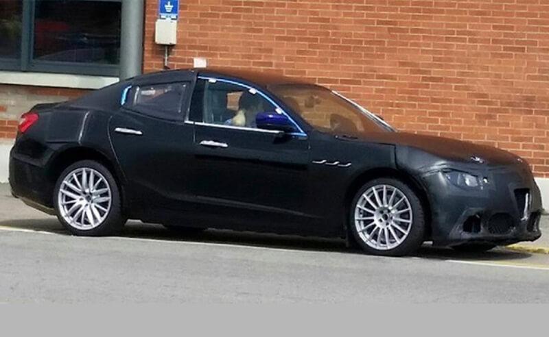 Alfa-Romeo-Guilia