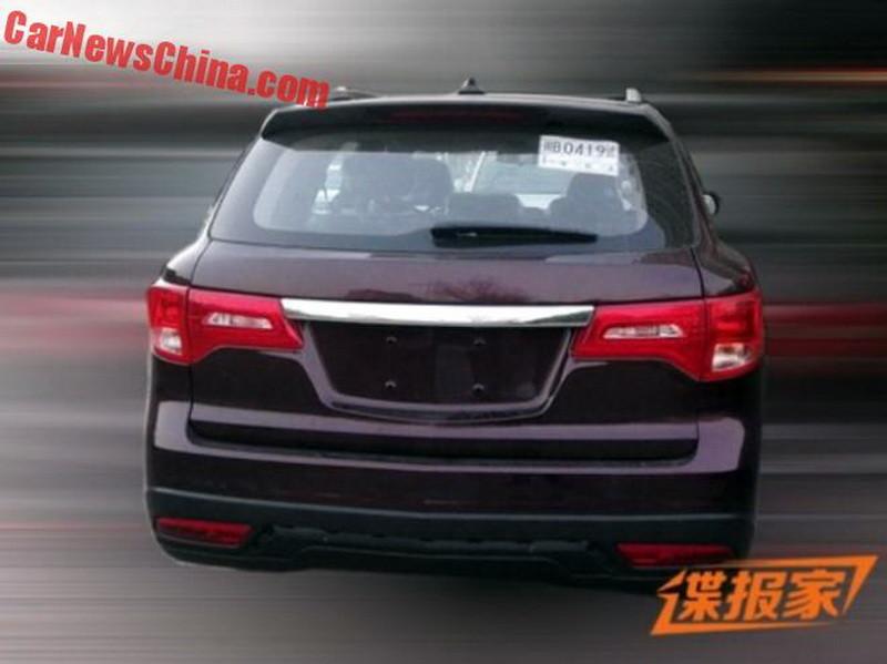 Jinbei MS3