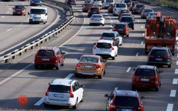 Какие нововведения ожидают автомобилистов в 2017 году.