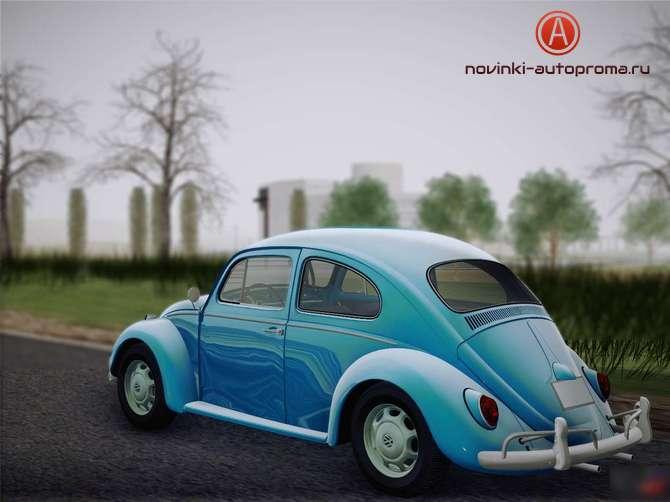 история знает огромное количество примеров, когда автомобили с задним расположением двигателя становились культовыми. Давайте же рассмотрим топ-10 лучших машин с задним расположением двигателя.