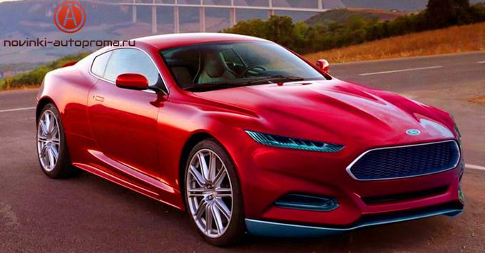 Самые продвинутые автомобили в мире