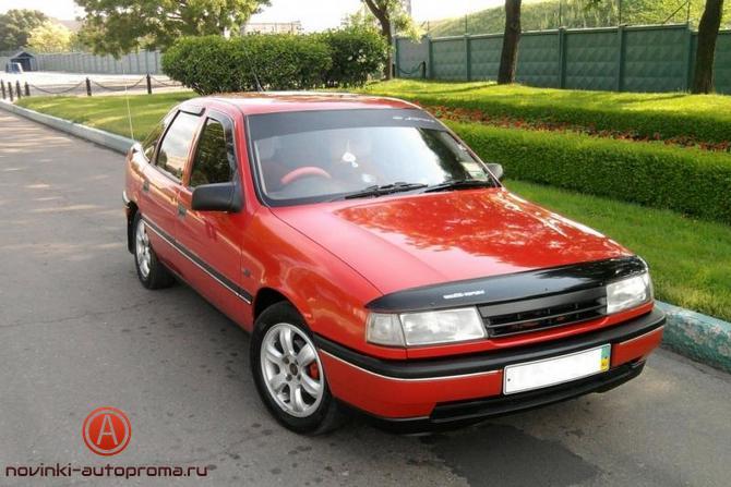 Купить авто до 100000 рублей