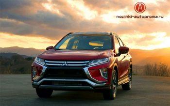 Лучшие бюджетные автомобили 2017 года