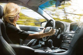 Лучшие автомобили для девушек – что подарить жене