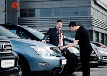Лучшие б/у автомобили, которые можно купить до 500000 рублей в 2017 году