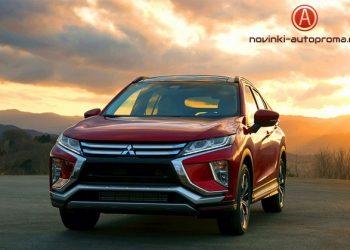 Лучшие бюджетные автомобили 2017 года: топ-5 новинок