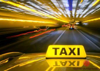 Лучшие автомобили для работы в такси: топ-5