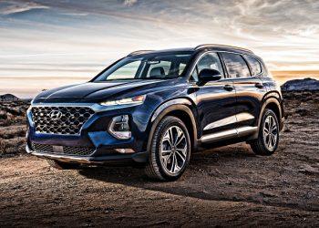 Непревзойденное семейство Hyundai