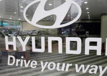 Компания Hyundai информировала о начале выпуска в 2016 новой серии кроссоверов Greta российской сборки