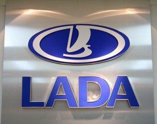 АвтоВаз презентовал новые цветовые решения для моделей Лада