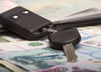 Инструкция по оформлению договора купли/продажи автомобиля